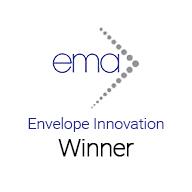 ema-award