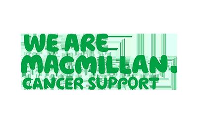 macmillan-logo