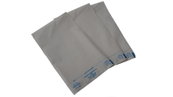 SuperStrong Plastic Envelopes