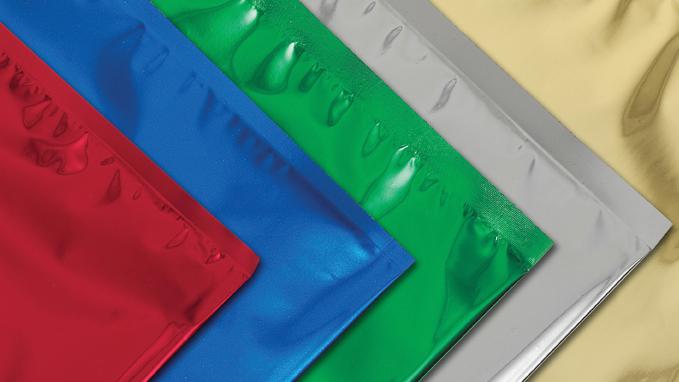 metallic-prezzi-bags