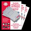 postsafe-extrastrong-envelopes