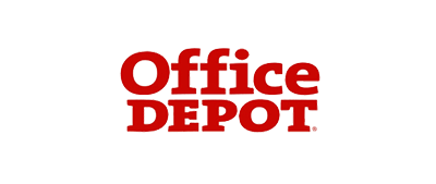 office-depot-logonew