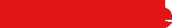 postsafe-email-logo