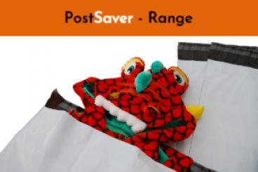 PostSafe PostSaver Envelopes