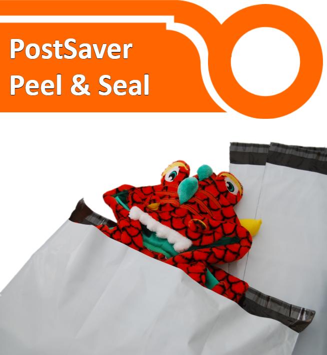 PostSaver Header