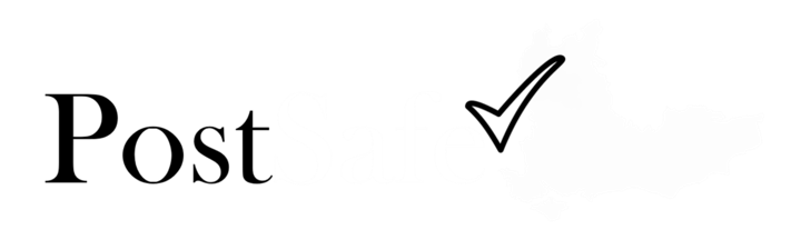 PostSafe (South East) Logo