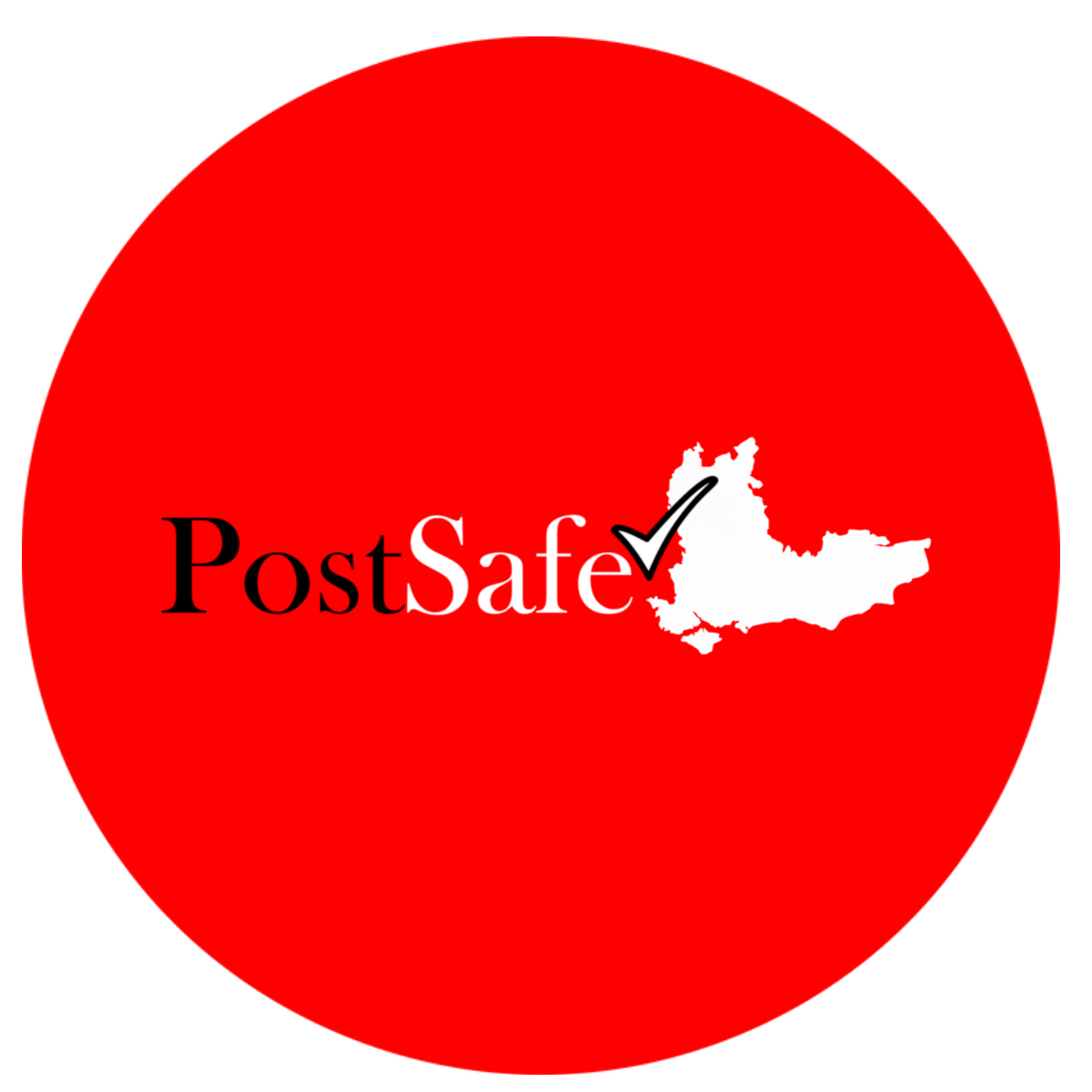 PostSafe (South East)