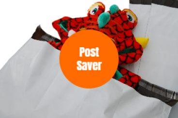 PostSaver Mailer