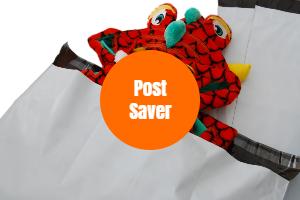 PostSaver v3
