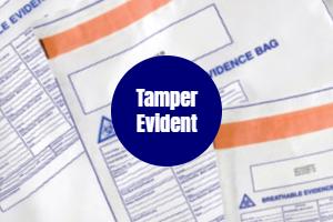 Tamper Evident v3